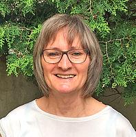 Christina Treuchel